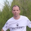 Pavel, 40, Bataysk