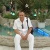Юрий, 62, г.Астрахань