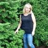 Olga 💋💕💕💕, 48, г.Москва