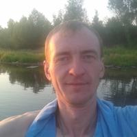 Алексей, 36 лет, Близнецы, Красноярск