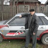 вася, 68 лет, Рыбы, Новоалтайск