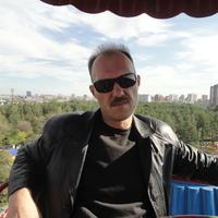 Андрей, 51 год, Близнецы, Челябинск