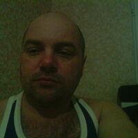 евгений, 38 лет, Весы, Новосибирск