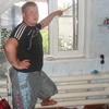алексей, 22, г.Славгород