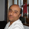Majic, 48, г.Ахаус