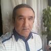 sasha, 42, г.Старый Оскол