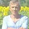 Саша, 55, г.Ростов-на-Дону