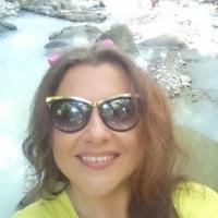 Анна, 41 год, Дева, Ростов-на-Дону