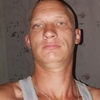 Aleksandr Dovnar, 30, Dinskaya