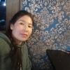 алина, 30, г.Бишкек