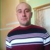 Міша, 31, г.Хеб
