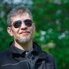 Вадим, 46, г.Нежин