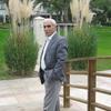 mansur aligil, 63, г.Анталия