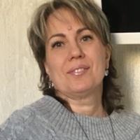 Инна, 51 год, Лев, Дзержинск