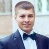 Руслан, 31, г.Новоуральск