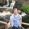 Evgenу, 35, г.Москва