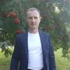 Давид, 41, г.Санкт-Петербург