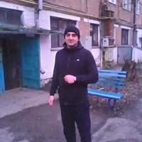 Александр, 30 лет, Телец, Ростов-на-Дону