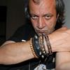 Ustyuk, 53, г.Ереван