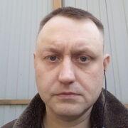 Николай 36 Горно-Алтайск