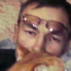 Sasha Zryad, 46, Furmanov