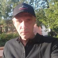 Максим, 35 лет, Овен, Томск