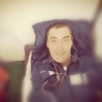 Сергей, 48 лет, Телец, Барнаул