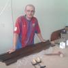 Андрей, 33, г.Новая Каховка