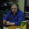 Василий, 37, г.Речица