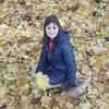 Евгения, 33, г.Пермь