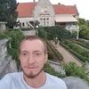 Artem, 28, Beregovoe
