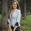 Дарья, 34, г.Кемерово