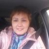 Елена, 39, г.Саров (Нижегородская обл.)
