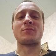 Коля Останин 29 Ижевск
