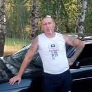 Валерий 38 Богородск
