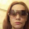 Irina, 43, Makeevka