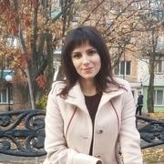 Дарья 29 Донецк