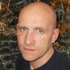 Жека, 38, г.Промышленная