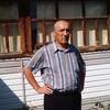 Александр, 55, г.Самара