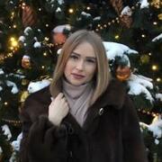 Катя 24 Москва