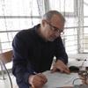 Andrey, 59, Verkhnyaya Pyshma