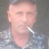 Андрей, 45, г.Челябинск