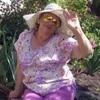 Василиса, 64, г.Курган