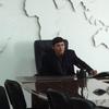 Баходир, 34, г.Карши