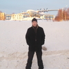 дмитрий, 35, г.Сорск