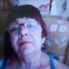 Наталья, 20, г.Нижний Новгород