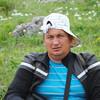 Алексей, 45, г.Калининская