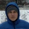 александр, 19, г.Свердловск