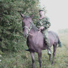 виктор, 54, г.Ижевск