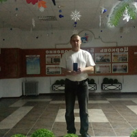 Михаил, 46 лет, Овен, Иркутск